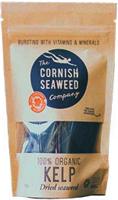 The Cornish Seaweed Company Kelp Organic
