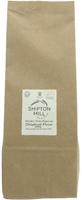 Shipton Mill Chestnut Flour Organic