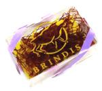 Brindisa Saffron Stamens