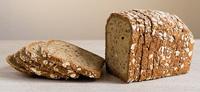 Hobbs House Bakery GiFt Gluten Free Loaf