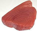 Tregida Tuna Steaks ~ 2 Steaks
