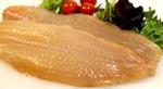 Tregida Smoked Haddock Natural No Dyes