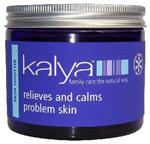 Kalya Skin Soothe 120ml