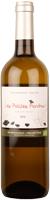 Les Petites Pedrix Sauvignon Blanc Organic