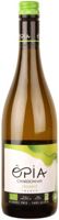 Opia Alcohol Free Chardonnay Organic