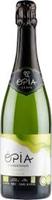 Opia Alcohol Free Sparkling Chardonnay Organic