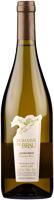 Domaine De Brau Chardonnay Finement Boisé