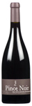 Pure Pinot Noir Organic