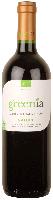 Greenia Cabernet Sauvignon Organic