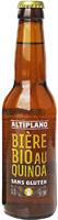 Altiplano Quinoa Beer Organic