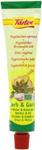 Tartex Herb & Garlic Vegetarian Spread Organic