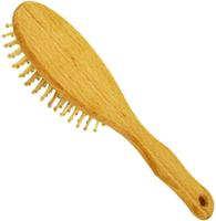 Forster's Beech Hair Brush