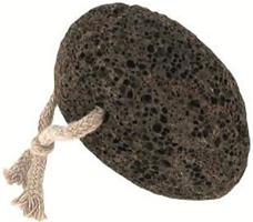 Forster's Spa Black Lava Pumice Stone