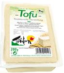 Taifun Tofu Traditional