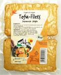 Taifun Tofu-Filets Japanese Style Organic 160g