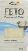 Taifun Feto Fermented Tofu Organic