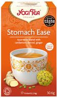 Yogi Stomach Ease Tea Organic