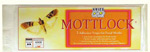 Mottlock Adhesive Traps For Food Moths