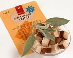 Viana Real Smoked Organic Tofu