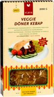 Viana Veggie Doner Kebab