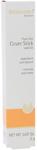 Dr. Hauschka Pure Care Coverstick Sand 03