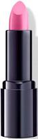 Dr. Hauschka Lipstick Rosebay 01