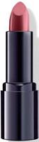 Dr. Hauschka Lipstick Camellia 03