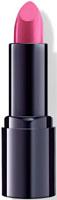 Dr. Hauschka Lipstick Busylizzy 04