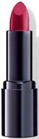 Dr. Hauschka Lipstick Azalea 06