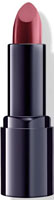 Dr. Hauschka Lipstick Orpine 07