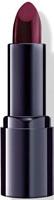 Dr. Hauschka Lipstick Chessflower 09