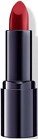 Dr. Hauschka Lipstick Amaryllis 11