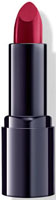Dr. Hauschka Lipstick Paeony 12