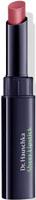 Dr. Hauschka Sheer Lipstick Majalis 01
