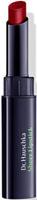 Dr. Hauschka Sheer Lipstick Florentina 04