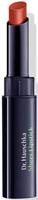 Dr. Hauschka Sheer Lipstick Aprikola 06