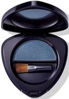 Dr. Hauschka Eyeshadow 02 Lapis Lazuli