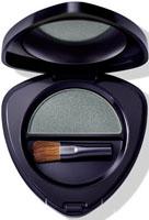 Dr. Hauschka Eyeshadow Verdelite 04
