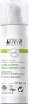Lavera Mint & Burdock Extract Pore Refining Moisturising Fluid Organic
