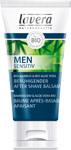 Lavera Men Sensitiv Calming After Shave Balm Organic