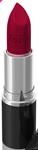 Lavera Trend Sensitiv Beautiful Lipstick 14 Wild Cherry Organic
