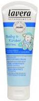 Lavera Baby & Kinder Extra Sensitive Moisturising Cream Organic