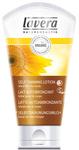 Lavera Self-Tanning Cream Organic