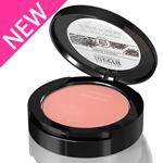 Lavera So Fresh Mineral Powder Charming Rose 01 Organic
