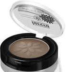 Lavera Beautiful Mineral 'Shiny Taupe 04' Eyeshadow Organic