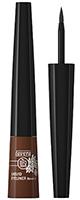 Lavera Liquid Eyeliner Brown Organic