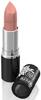 Lavera Casual Nude Lipstick Organic