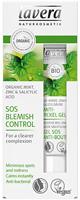Lavera SOS Blemish Control Organic
