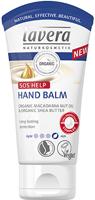 Lavera SOS Hand Balm Organic