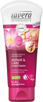 Lavera Deep Care & Repair Shampoo Conditioner Organic